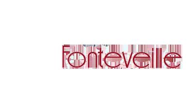 MFR Fonteveille